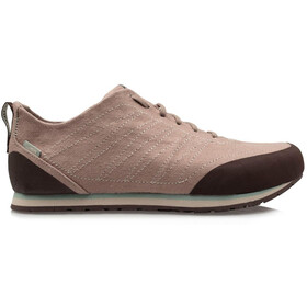 Altra Wahweap Chaussures Femme, taupe